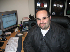DJ Scott Rubin - DJs, Bands/Live Entertainment - Mahwah, NJ, 07430, USA