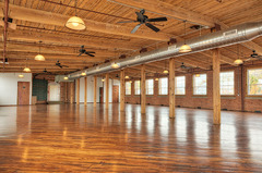 Carlisle Ribbon Mill Banquet Facility - Ceremony Sites, Reception Sites, Ceremony & Reception - 320 E Louther St, Carlisle, PA, 17013, USA
