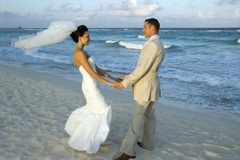 Barbara A. Knight - Officiant - 1410 Amanda Park Lane, Charleston, SC, 29412, usa