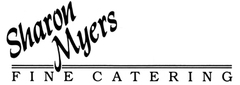 Sharon Myers Fine Catering - Caterers, Cakes/Candies - 744 Meadowbrook Road, Brattleboro, VT, 05301