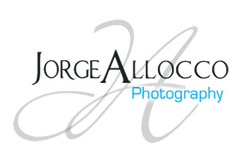 jorge Allocco Photography - Photographers - Residencial Costa Bavaro.., Bavaro- Punta cana