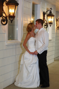 Sean Michael Photography - Photographers, Wedding Day Beauty - 485 Terragon Ct., Roscoe, IL, 61073, USA