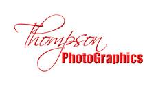 Thompson Photographics - Photographers, Videographers - 6760 Mexico Road, Saint Peters, MO, 63376, USA