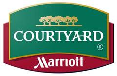 Courtyard by Marriott Dallas Allen Hotel - Reception Sites, Hotels/Accommodations - 210 East Stacy Road, Allen, TX, 75002, USA