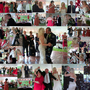 KC Entertainment Wedding Services - DJs, Bands/Live Entertainment - 215 Stillson Rd, Afton, NY, 13730, US