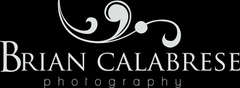 Brian Calabrese Photography - Photographers - 245 Division Ave, Massapequa , NY, 11758