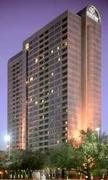 DoubleTree Guest Suites Houston by the Galleria - Hotels/Accommodations, Ceremony & Reception - 5353 Westheimer Road, Houston, TX, 77056