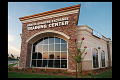 Shasta Builders' Exchange Training Center - Ceremony & Reception, After Party Sites, Reception Sites - 2985 Innsbruck Dr., Redding, CA, 96003, USA