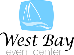 West Bay Event Center - Reception Sites, Ceremony & Reception - 13424 South West-Bay Shore Drive, Traverse City, MI, 49684, USA