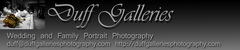 Duff Galleries Wedding and Family Photography - Photographers - 1333 Emington Ln., Minooka, IL, 60447, USA