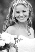 Formal Hair Design - Wedding Day Beauty, Wedding Fashion - private, Wakefield, RI, 02879, USA
