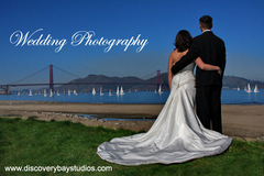 Discovery Bay Studios Wedding Photography - Photographers - 1854 Seal Way, Discovery Bay, CA, 94505, USA