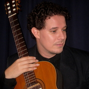 Classical Guitar Nashville - Band - Nashville, TN
