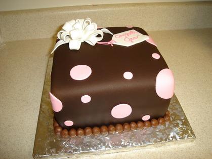 Bakery Cake Decorating Joplin Area