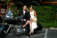 Peters Photography & Video - Photographers, Videographers - P.O. Box 5690, Napa, CA, 94581