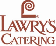 Lawry's Catering - Ceremony Sites, Restaurants, Reception Sites, Caterers - 100 N. La Cienega Blvd, Beverly Hills, CA, 90211, USA