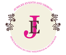 Jubilee Events, LLC - Coordinator - 7 old Sherman Road, Danbury, Connecticut, 06910, USA