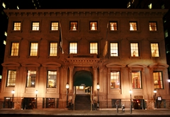 Bayard's Events and Catering - Reception Sites, Caterers - One Hanover Square, New York, NY, 10004, USA
