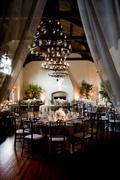Montecito Country Club - Ceremony Sites, Reception Sites, Ceremony &amp; Reception, Restaurants - 920 Summit Road, Santa Barbara, California, 93108, USA