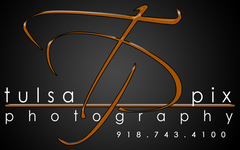 Tulsa Pix Photography - Photographer - 1423 S. Harvard, Tulsa, OK, 74112, US