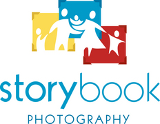 Storybook Photography - Photographer - University Avenue, San Diego, CA, 92103, USA