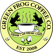 Green Frog Coffee Co. - Beverages - 112 East Baltimore , Jackson, TN, 38024, US