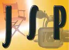 Josh Skehan Productions - Videographers - 15111 N. Hayden Rd., Suite 160-162, Scottsdale, AZ, 85260, USA
