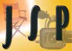 Josh Skehan Productions - Videographers - 15111 N. Hayden Rd., Suite 160-162, Scottsdale, AZ, 85260, USA