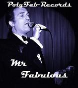 Mr. Fabulous - Bands/Live Entertainment, Attractions/Entertainment - Austin, Texas, 78729, USA
