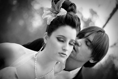 Ashley Munn Photography - Photographers - 434 Elmwood Drive, Waco, TX, 76712, USA