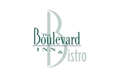 The Boulevard Inn &amp; Bistro - Hotels/Accommodations, Restaurants, Caterers, Reception Sites - 521 Lake Boulevard, St. Joseph, Michigan, 49085, USA