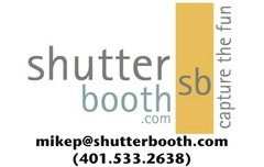 ShutterBooth RI - Rentals, Photographers, Favors - 1989A Plainfield Pike, Johnston, RI, 02919, US