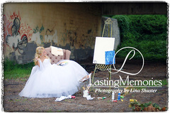 Lasting Memories Photography by Lina Shuster - Photographer - 416 Greeley Avenue, Staten Island, NY, 10306, USA