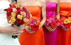 NINFA'S FLOWERS & GIFTS - Florists, Invitations - 2405 WHITTIER BLVD., LOS ANGELES, CALIFORNIA, 90023, U.S.A.