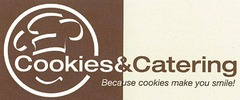 Cookies &amp; Catering - Caterers - Edmonton, Alberta, Canada