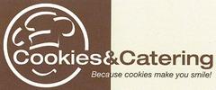 Cookies & Catering - Caterers - Edmonton, Alberta, Canada