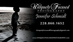 Uniquely Focused Photography - Photographers - Gulfport, MS, 39503, United States