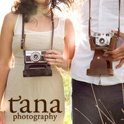 Tana Photography - Photographer - Boise, Idaho, USA