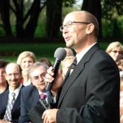 Pastor Bill - Officiant - 2972 Lake Breeze Ct, Spring Vallley, CA, 91977, USA