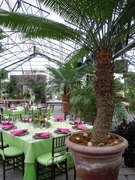 Planterra - Ceremony & Reception, Bridal Shower Sites, Florists, Ceremony Sites - 7315 Drake Rd., West Bloomfield, MI, 48322, USA