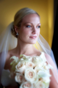 Gina Myers Photography - Photographers - 700 N 7th St, Perkasie, PA, 18944, USA