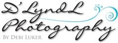 D'LyndL Photography - Photographers - Vestal, NY