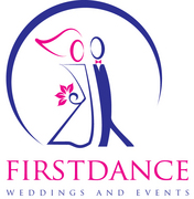 First Dance weddings & events - Coordinators/Planners, Decorations - P.O Box 106 Fairview Shopping Centre, Montego Bay, St.James, Jamaica