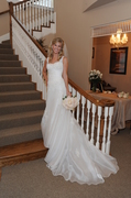 Occasions At Stone River - Reception Sites, Ceremony Sites, Ceremony &amp; Reception, Caterers - 1250 FM 2453, Royse City, Texas, 75189, USA