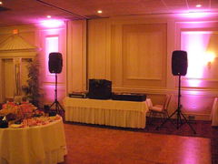 Mark Tishko Entertainment - DJs, Decorations - 617 Chess Street, Pittsburgh, PA, 15211, USA