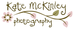 Kate McKinley Photography - Photographer - 2274 Sandy Point Lane, Mt. Pleasant, SC, 29466, United States