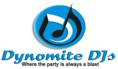 Dynomite DJs - DJs - Washington , DC, 20036