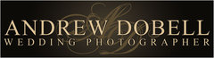 Andrew Dobell Wedding Photography - Photographers - Hilley Field Lane, Fetcham, Surrey, KT22 9UX, UK