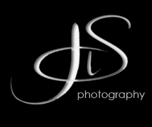 JLS Photography - Photographers - 6557 193B Street, Surrey, BC, V4N5R1, Canada