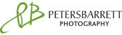 Peters Barrett Photography - Photographers - 2260 Victory Highway, Coventry, RI, 02816, USA